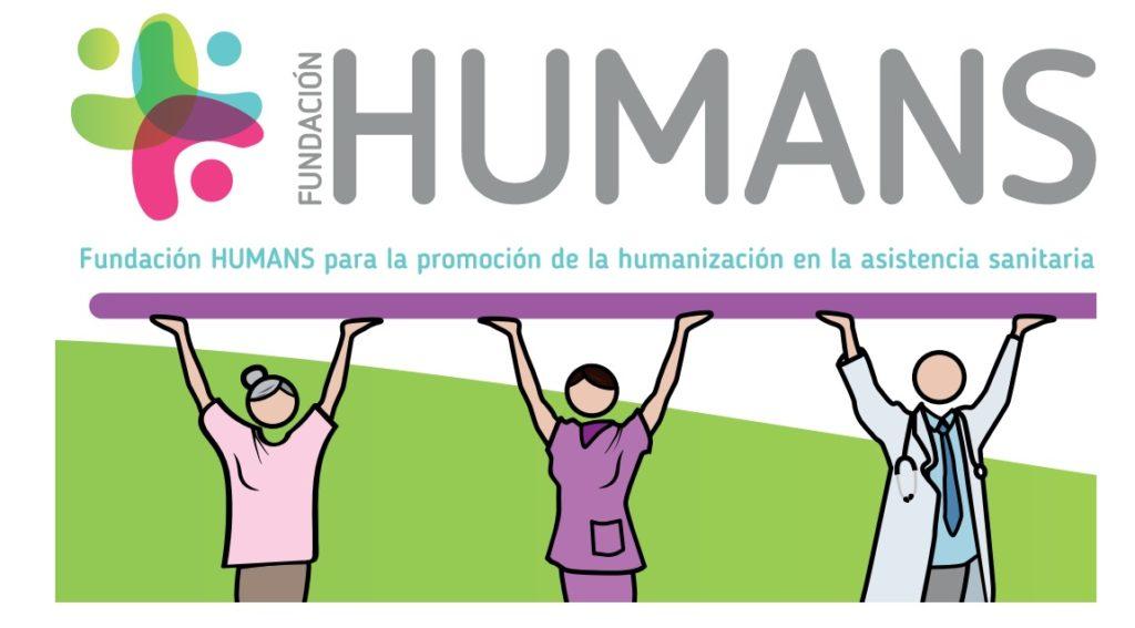 fundacion-humans