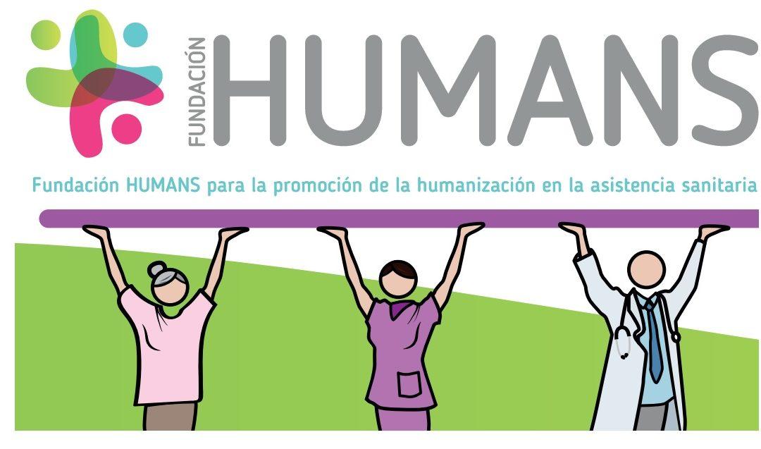 Análisis de situación  de los aspectos humanísticos de la atención sanitaria en España.