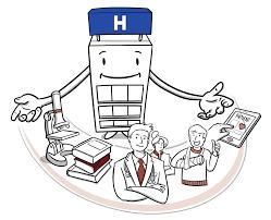 El nuevo rol de los principales hospitales públicos en los sistemas sanitarios en Europa