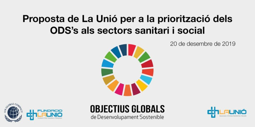 ODS Unió