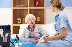 Mesurant l'experiència del pacient