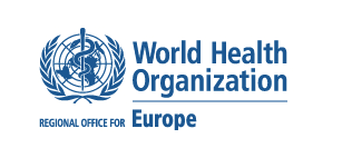 The COVID-19 pandemic: lessons learned for the WHO European Region