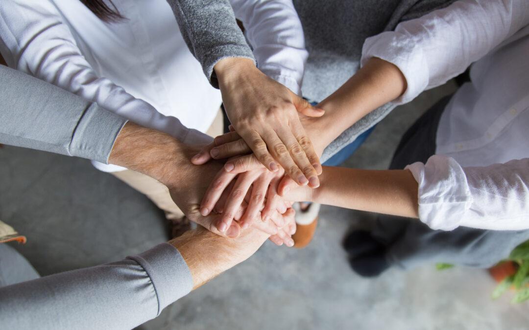 Prioritats 2021: Un pas més cap a la implementació real de les transformacions en les organitzacions